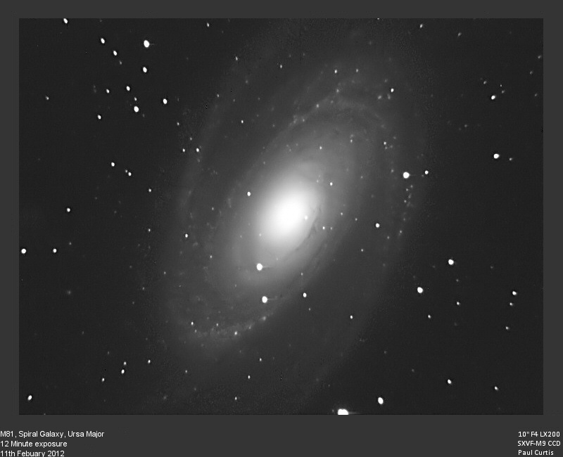 That amateur astronomy ccd valuable